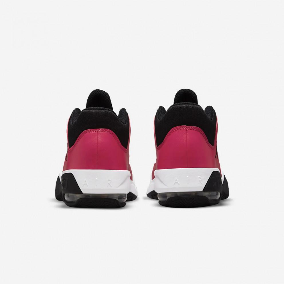 Jordan Max Aura 3 Kids' Shoes