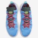 "Nike Lebron Xviii LeBron 18 ""Best 1-9"" Men's Basketball Shoes"