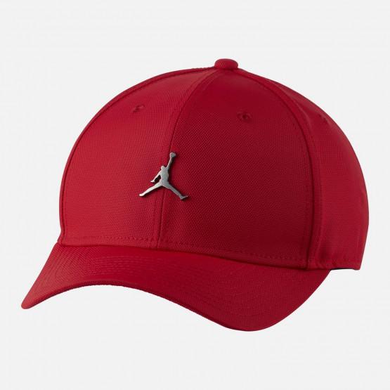 Jordan Jumpman Classic 99 Metal Καπέλο