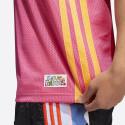 adidas Performance Pride Badge Of Sport Unisex Jersey