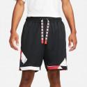 Jordan Quai 54 Men's Diamond Short