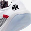 Nike Air Jordan 11 CMFT Low Quai 54 Men's Basketball Shoes