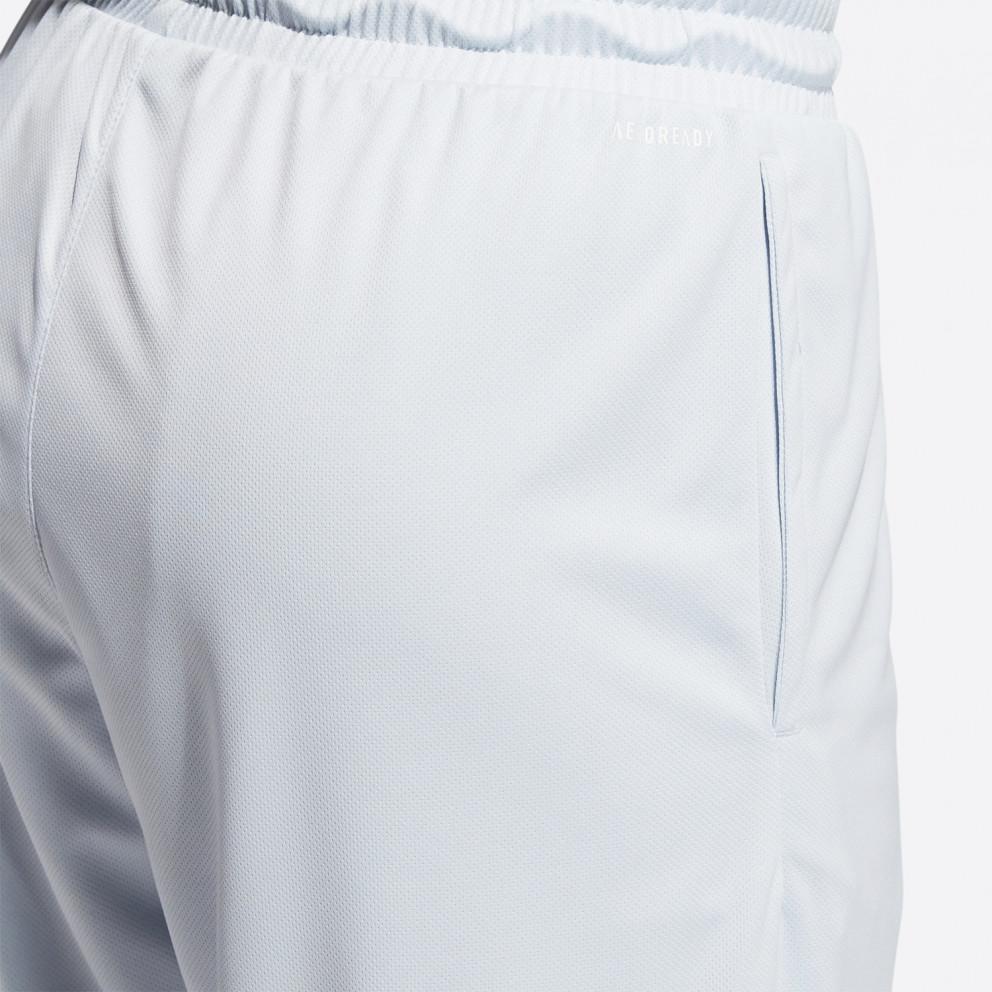 adidas Performance Big Logo Ανδρικό Σορτς