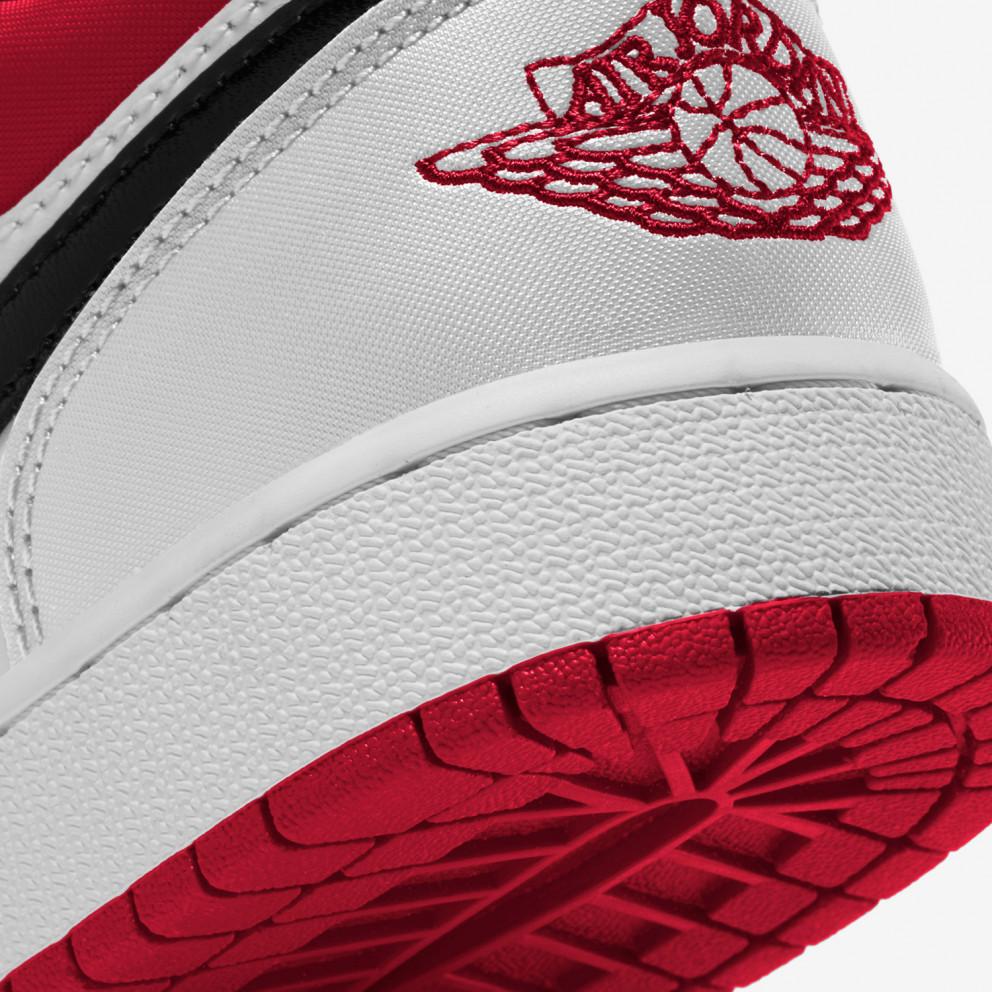 Jordan Air 1 Low Kids' Shoes