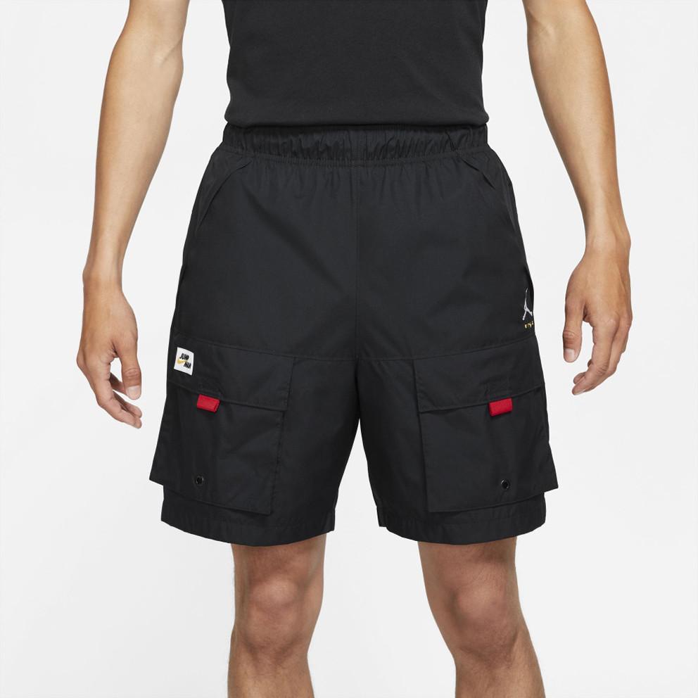 Jordan Jumpman Men's Shorts