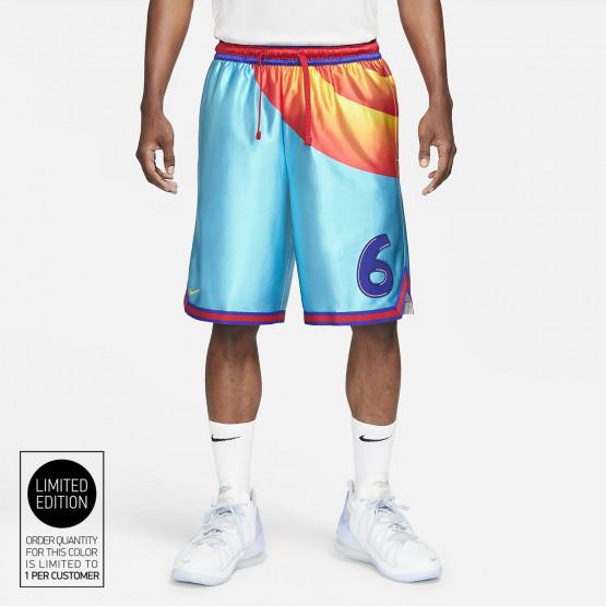 Nike Lj M Nk Df Short Ts