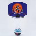 Spalding Blue Tune Squad Micro Mini Backboard