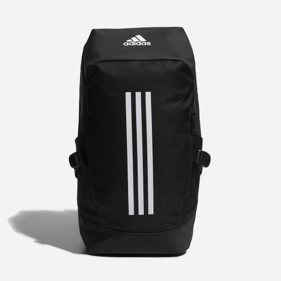 adidas Performance Endurance Packing System Σακίδιο Πλάτης 32,5 L