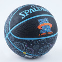 Spalding Space Jam Tune Squad Μπάλα Μπάσκετ 6