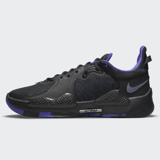 Nike Pg 5