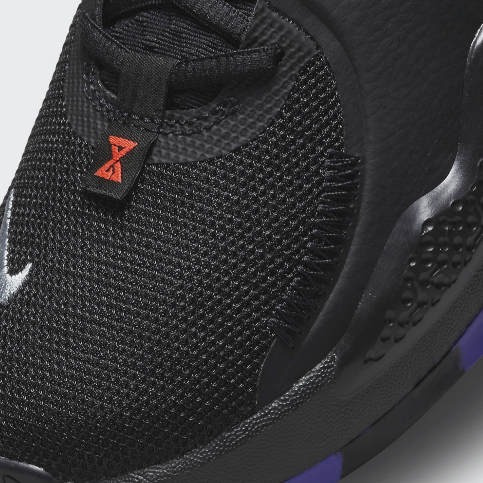 Nike Pg 5 Men's Basketball Shoes