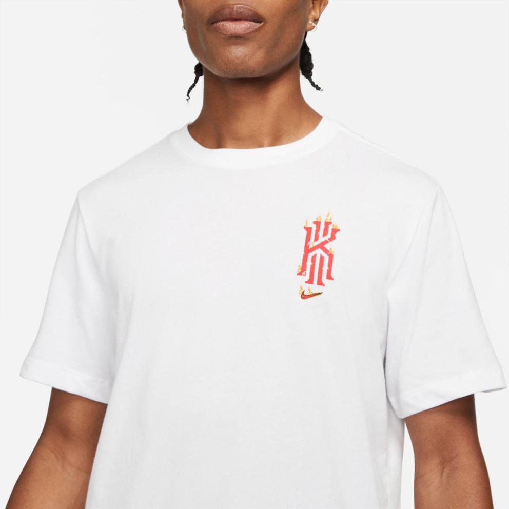 Nike Dri-FIT Kyrie Logo Men's T-Shirts