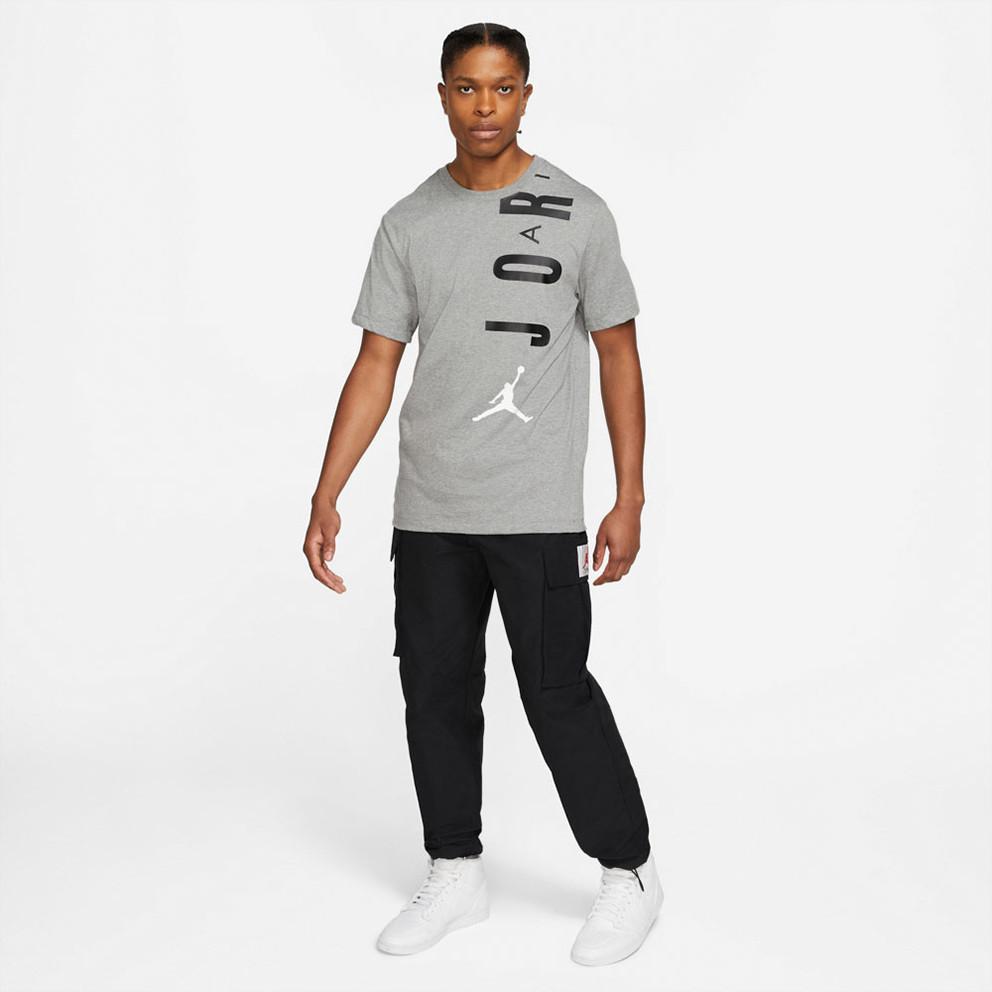 Jordan Air Stretch Ανδρικό T-shirt