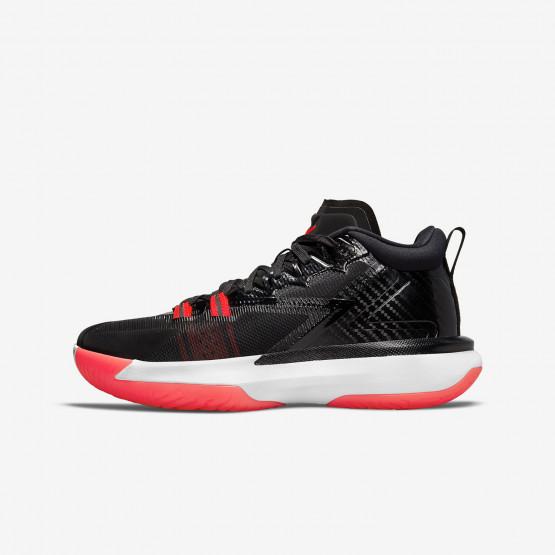 Jordan Zion 1 Kids' Basketball Shoes