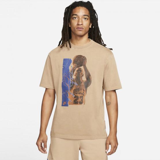 Jordan Flight Heritage 85 Men's T-Shirt