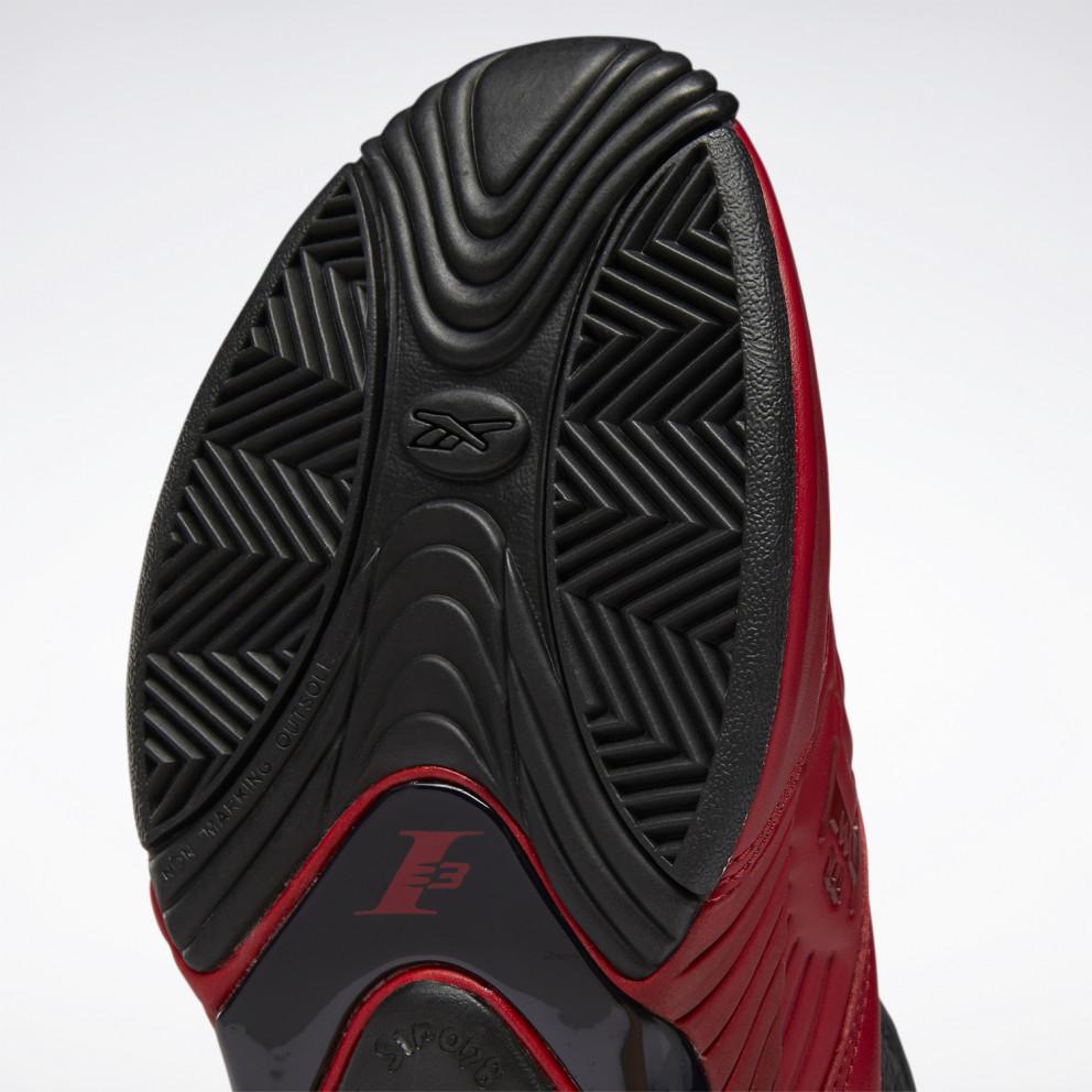 Reebok Classics Answer IV Men's Basketball Shoes