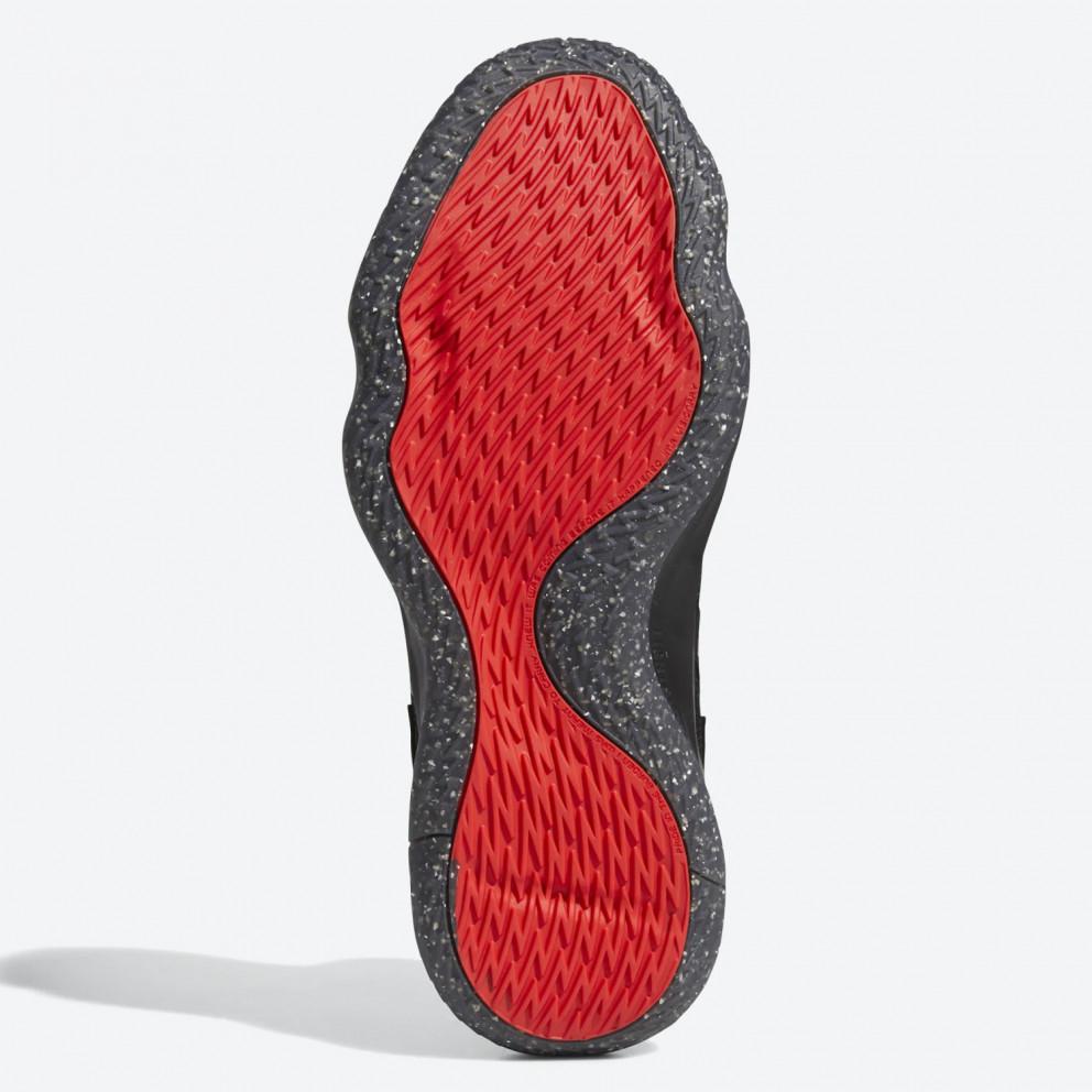 adidas Performance Dame 7 EXTPLY Men's Basketball Shoes