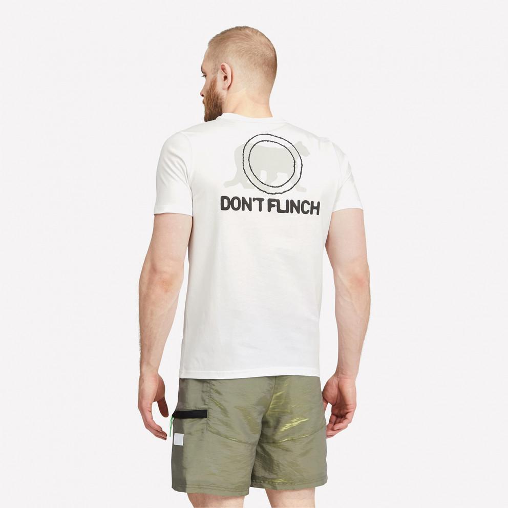 Puma Franchise Ανδρικό T-shirt