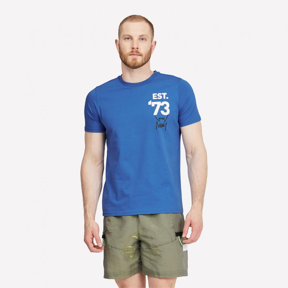 Puma Franchise Men's T-shirt