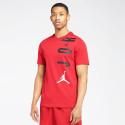 Jordan Air Stretch Men's T-Shirt