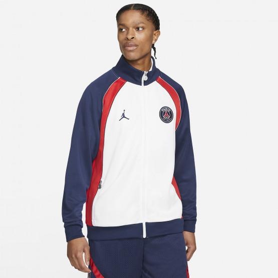 Jordan Paris Saint-Germain Anthem 2.0 Men's Jacket