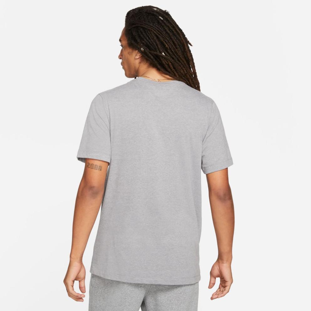 Jordan Wordmark Men's T-shirt