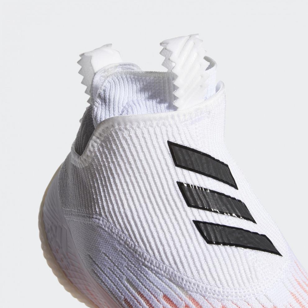 adidas Performance N3Xt L3V3L Futurena Unisex Basketball Shoes