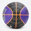 Spalding Space Jam Goon-Digital No7