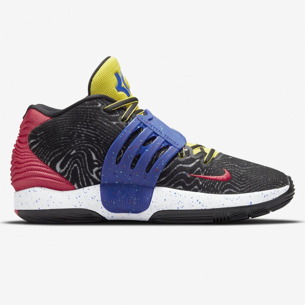 Nike KD14 Men's Basketball Shoes