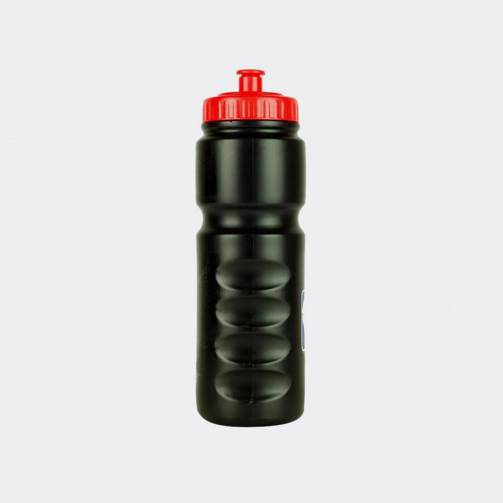 Back Me Up ΝΒΑ Bottle 750ml
