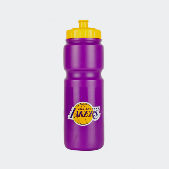 Back Me Up Los Angeles Lakers Bottle 750ml