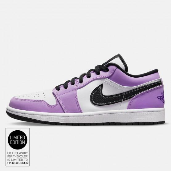 Jordan Air1 Low  Ανδρικά Παπούτσια