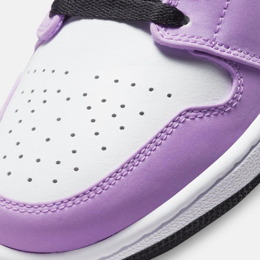 Jordan Air1 Low Men's Shoes