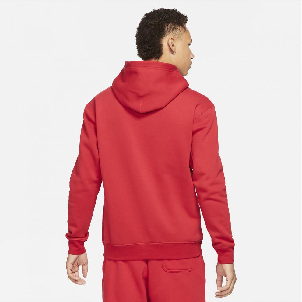 Jordan Essentials Men's Hoodie