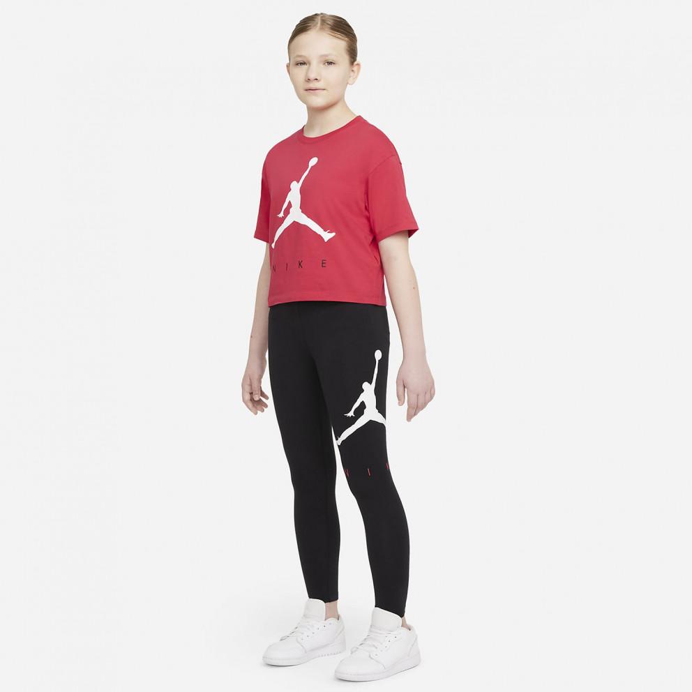 Jordan Jumpman Kids' Leggings