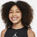 Jordan Essentials Active Kids' Tank Top