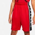 Jordan Air Kids' Basketball Shorts