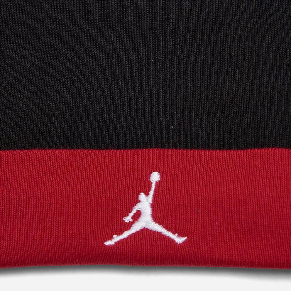 Jordan Jumpman Βρεφικό Σετ