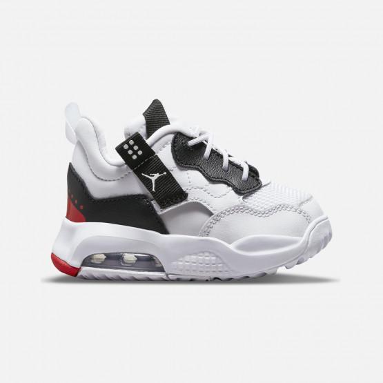 Jordan MA2 Βρεφικά Παπούτσια