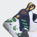 adidas Performance D.O.N. Issue 3 Kid's Shoes