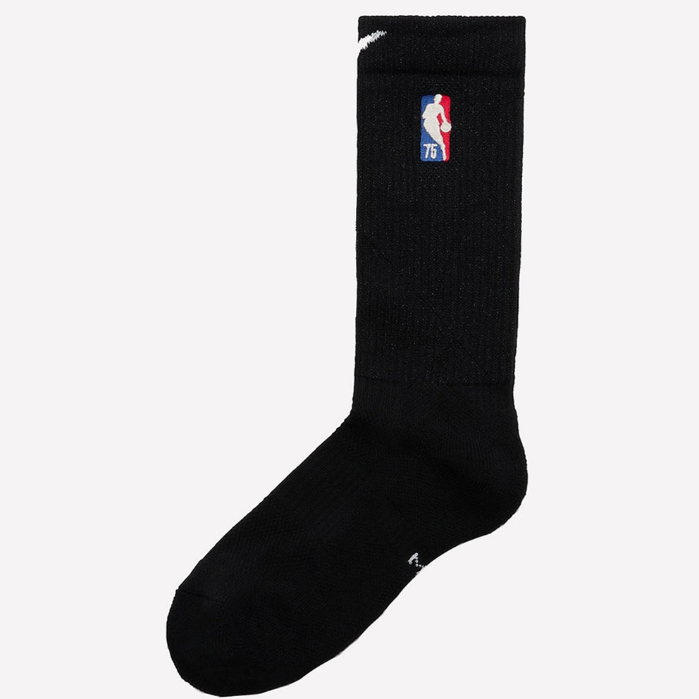 Nike Elite Crew 75th Anniversary Unisex Κάλτσες για Μπάσκετ