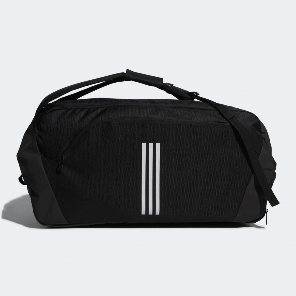 adidas Performance Endurance Packing System 75 L Gym Bag