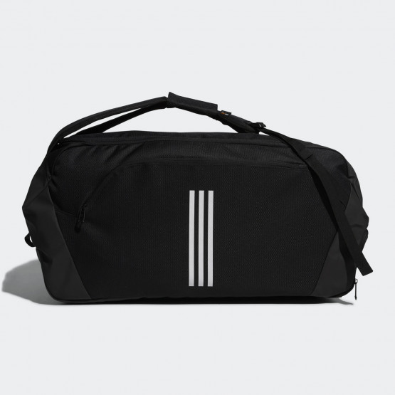 adidas Performance Endurance Packing System Τσάντα Γυμναστηρίου 75 L
