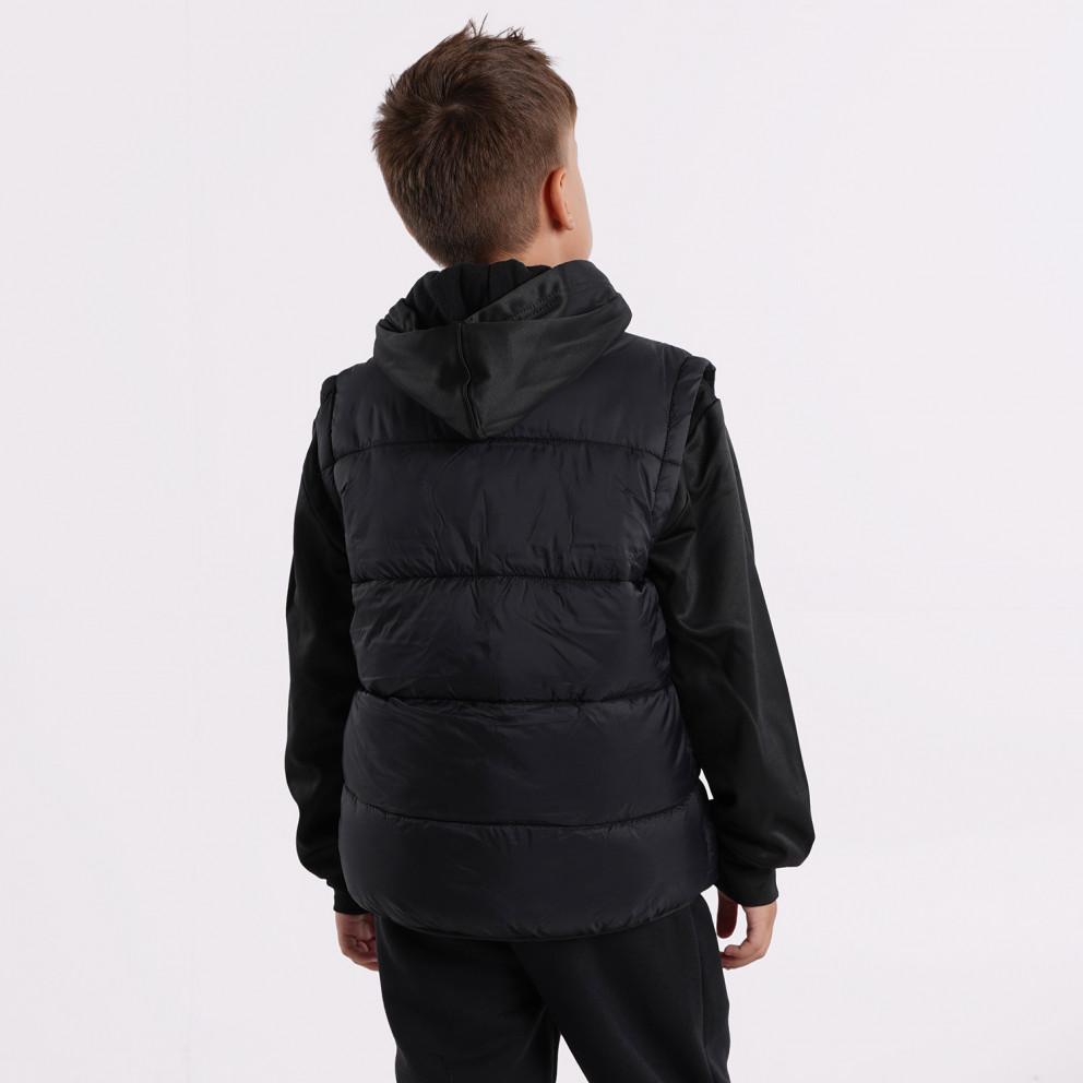 Jordan 2 Fer Kids' Puffer Jacket