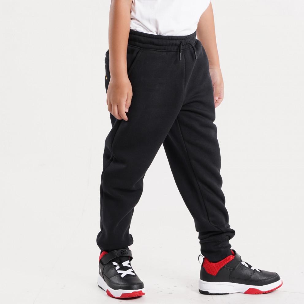 Jordan Jumpman Παιδική Φόρμα