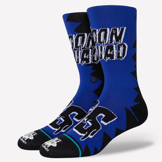 Stance x Space Jam Goon Squad Unisex Socks