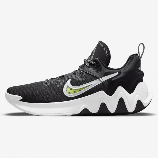 Nike Giannis Immortality Men's Basketball Shoes