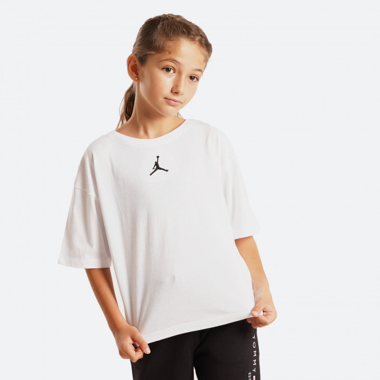 Jordan Essentials Παιδικό T-shirt