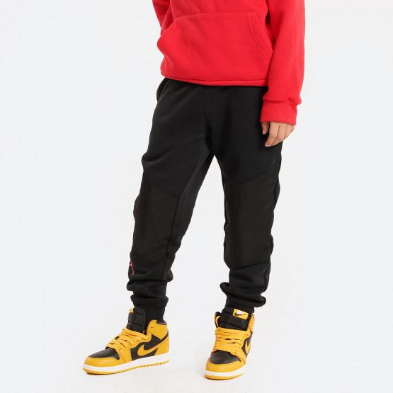 Jordan Zion Kid's Sweatpants