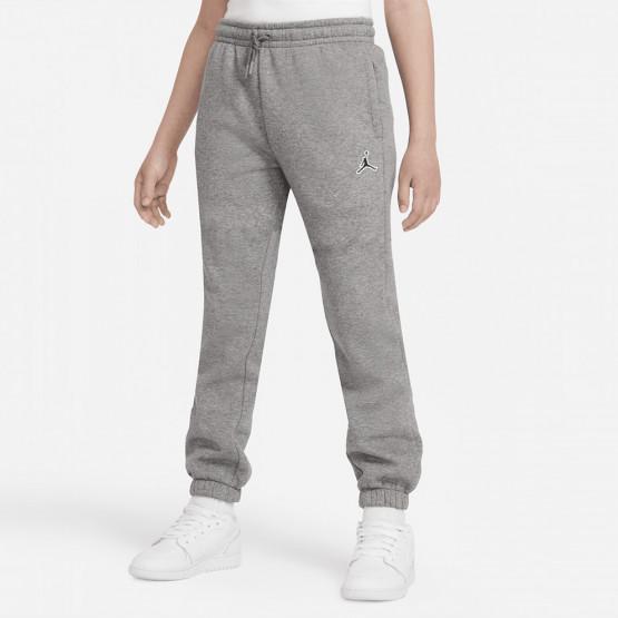 Jordan Essentials Kids' Track Pants